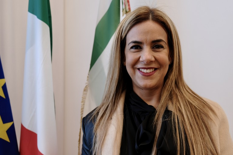 Anita Maurodinoia JPG