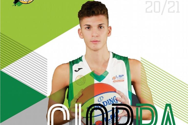 Antonio Cioppa
