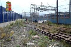 La Polizia di Stato lancia una campagna di sicurezza in ambito ferroviario rivolta ai migranti. VIDEO
