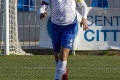 Il Corato Calcio giocherà le sue partite ufficiali ad Andria