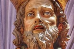 San Cataldo nelle antiche carte, testimonianze del culto del patrono di Corato