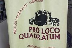 """Stop per """"Senti che Murgia!"""", annullate le attività del progetto Pro Loco"""