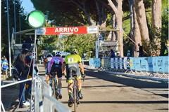 Giro d'Italia Ciclocross, maglia rosa juniores per Vittorio Carrer