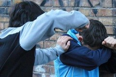 I rischi delle dipendenze e lotta al bullismo, un incontro a scuola