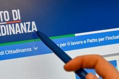 Reddito di Cittadinanza, oltre 20mila le domande della provincia di Bari