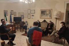 Sicurezza, De Benedittis chiederà al Prefetto convocazione del Comitato provinciale