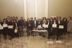 Palazzo Gioia, positivo il bilancio della mostra sull'Ottocento pugliese