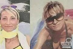 Ritrovata la 32enne scomparsa