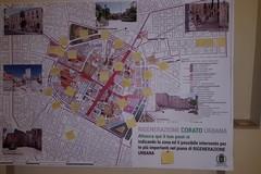 Nuovi fondi per la rigenerazione urbana, il progetto di Corato sarà finanziato