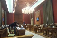 Il Comune potrà utilizzare 4 milioni di euro per le opere pubbliche