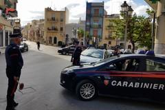 Inseguimento sulla Andria - Corato, Carabinieri arrestano 58enne spericolato