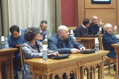 Il Movimento Schittulli all'attacco: «Il sindaco si dimetta e spieghi ai cittadini i motivi dell'agonia»