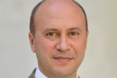L'assessore Musci ha protocollato le dimissioni