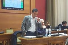 Mazzilli e il mandato esplorativo per risolvere la crisi amministrativa