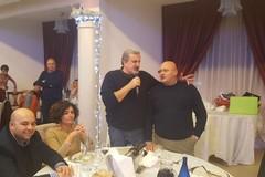 Emiliano e Schittulli a Corato: si rafforza il sodalizio