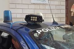 Cinquemila veicoli sotto l'occhio dello street control, gli esiti dei primi controlli