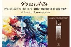 PoesiArte, anche a Corato si celebra la Giornata Mondiale della Poesia