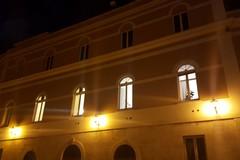 Crisi amministrativa, Mazzilli convoca i consiglieri del centro-destra