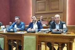 Giunta comunale, ufficializzate le deleghe