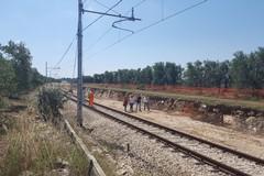 """Ferrovie Bari - Nord, avviate le procedure per l'aggiudicazione dei lavori del """"Grande progetto"""""""