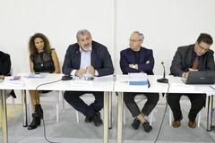 Due realtà coratine premiate come eccellenze industriali di Puglia
