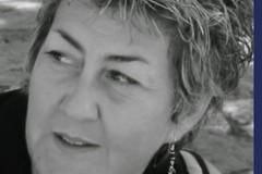 """""""Aspetterò che sia giorno"""", esordio letterario per Maria Sforza"""