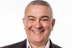 Emanuele Lenoci è il primo candidato sindaco?