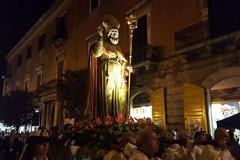 Michele De Lucia nuovo presidente della deputazione maggiore di San Cataldo