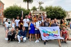 Beyond Borders riparte con la mobilità internazionale per i giovani pugliesi