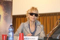 Cinema italiano in lutto, è morta Cristina Soldano