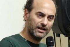 «Caro direttore...», De Benedittis risponde al direttore di CoratoViva