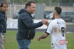 Corato Calcio, Maldera: «Io, umiliato e tradito. Mie dimissioni irrevocabili»