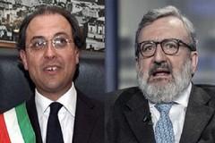 """Sale la bolletta dell'acqua, Di Bari (M5S): """"I pugliesi possono ringraziare Emiliano e Giorgino"""""""