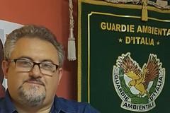 Francesco Ventura nuova guida delle Guardie Ambientali d'Italia – Puglia