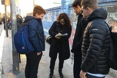 """Grazia Di Bari (M5S): """"Regione richiama Trenitalia ma non fa ancora niente per i disservizi di Ferrotramviaria"""""""