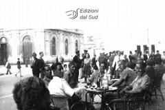 Il ricordo dei profughi austriaci nella Bari del 1944 in un libro