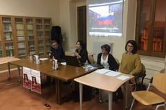 Marinellys Tramamunno parla della crisi Venezuelana