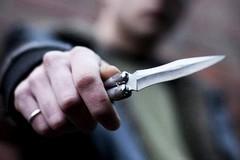 Lite a colpi di coltello nelle piazze di Corato, espulsi due clandestini