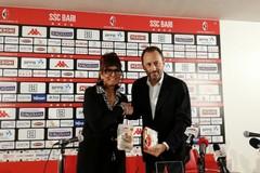 Nasce la pasta biancorossa, Granoro lancia il pacco ufficiale della SSC Bari