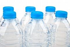 Acqua San Benedetto, il Ministero della Salute ritira un lotto contaminato