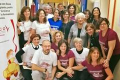 """L'Adisco presenta il Vademecum """"Genitorialità consapevole"""""""