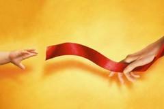 """L'Adisco premia il """"donatori fin dalla nascita"""""""