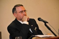 """L'associazione culturale FOS presenta """"Comunicare è condividere"""" di Agostino Picicco"""