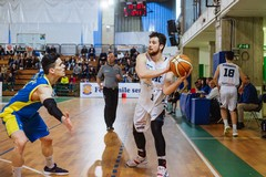 Aldo Gatta convocato all'International China Tournament