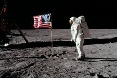 Cinquant'anni fa l'uomo conquistò la Luna. Lo ricorda Vivere In
