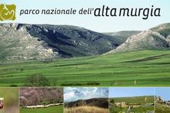 """""""Biodiversità Resilienza e Cambiamenti Climatici"""" al Parco si discute di corretta gestione del Capitale Natura"""