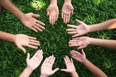 Ecologia integrale, un concorso web rivolto ai giovani
