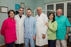 Studio Dentistico Dott. Giuseppe Anelli, una storia lunga 40 anni proiettata al futuro