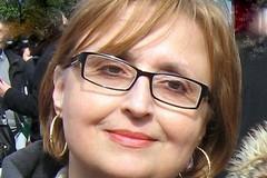 La scuola ai tempi del Coronavirus, dialogo con Angela Adduci