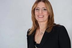 Salario minimo, Piarulli: «In arrivo legge per la dignità dei lavoratori»